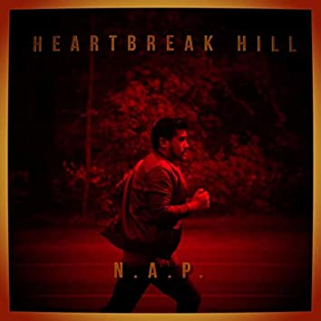Heartbreak Hill
