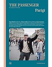 Parigi. The passenger. Per esploratori del mondo