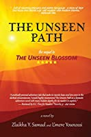 The Unseen Path