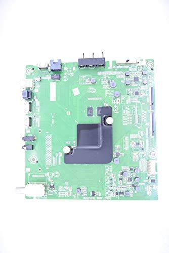 LC-50Q7030U RSAG7.820.7918/ROH 224024 Main Board for Sharp 7043