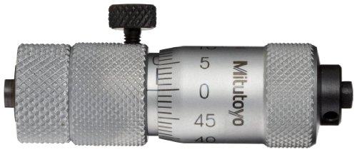 Mitutoyo 137-013 Inside Micrometer