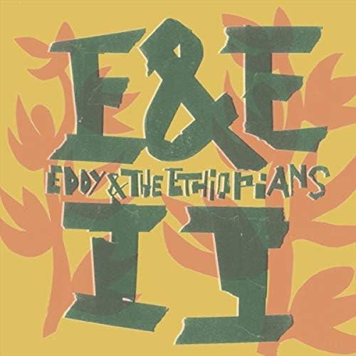 Eddy & The Ethiopians