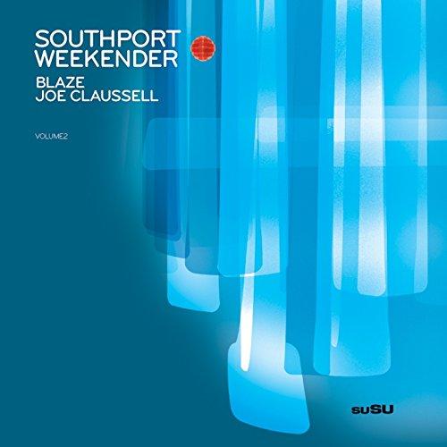 Southport Weekender Vol. 2