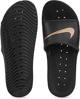 Nike Men's Kawa Shower Sliders