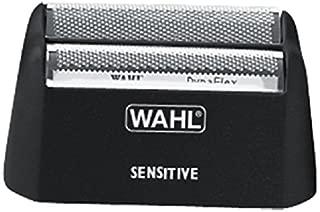 Best wahl dynaflex parts Reviews