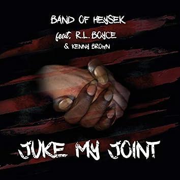 Juke My Joint