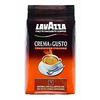 Lavazza Kaffeebohnen -