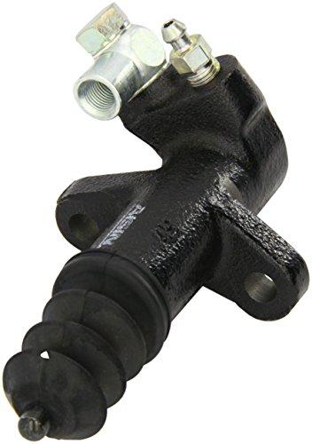 ABS 71348 Nehmerzylinder, Kupplung