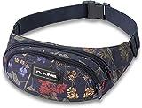 Dakine Marsupio Hip Pack, con 2 scomparti provvisti di cerniera, custodia per occhiali da sole, marsupio taglia unica, accessorio, unisex