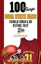 Best iowa state book Reviews