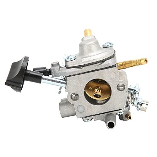 Accesorios del carburador Que cultivan un huerto del Recambio del carburador, Trabajo con aplicar para BR500 BR550 BR600