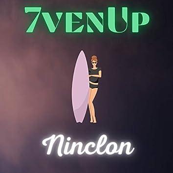 7venUp
