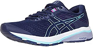 Women's GT-1000 8 Running Shoes