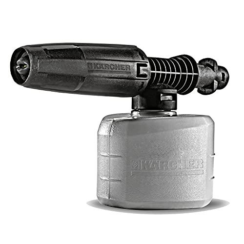 ケルヒャー フォームノズルKARCHER 高圧洗浄機用 2.643-150.0