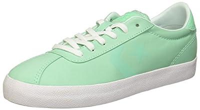 Converse Unisex-Erwachsene Cons Breakpoint Ox Sneaker