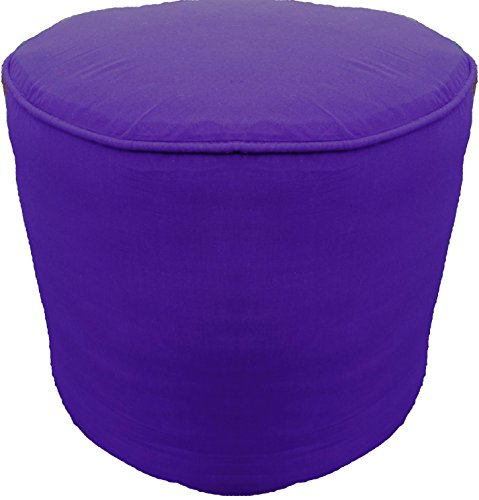 10 best quilted ottoman round for 2021