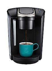 Best Keurig Coffee Machines Of 2019 Coffee On Point
