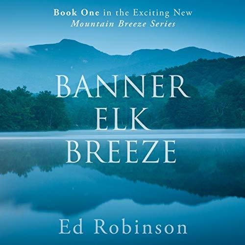Banner Elk Breeze  By  cover art