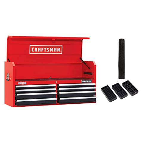 Best tool chest drawer liner