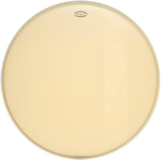 SEAL limited product Aquarian Drumheads All items free shipping Drumhead Pack VTC-K22