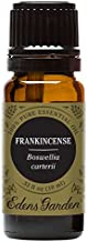 Edens Garden Frankincense Carterii Essential Oil, 100% Pure Therapeutic Grade (Highest Quality Aromatherapy Oils- Inflammation & Skin Care), 10 ml