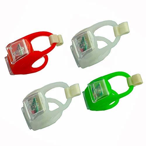 Portable Marine LED Boating Lights