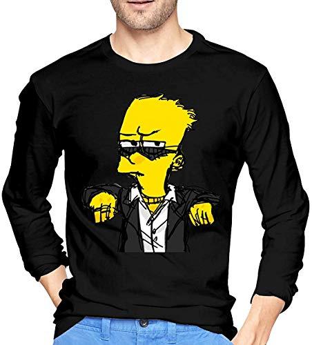 Hepeal Rikana Bart Simpson Classic -...