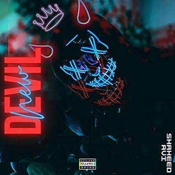 New Devil