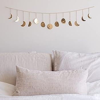 wall decor for dorm