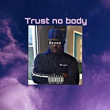 Had Trust