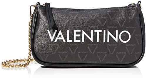 Valentino Bags Womens LIUTO POCHETTE, one size