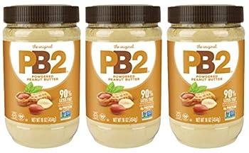 bell plantation pb2 recipes