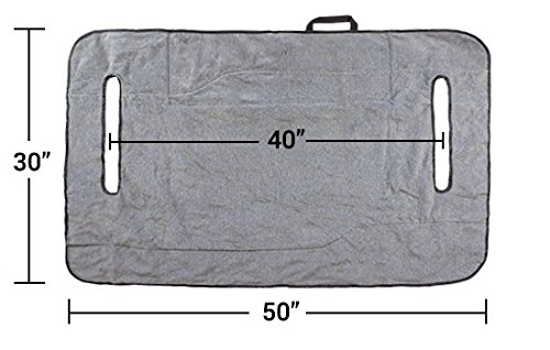 Eevelle Greenline Golf Cart Seat Blanket/Cover with Polar Fleece