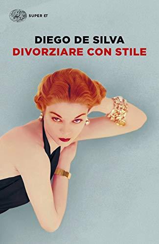 Divorziare con stile