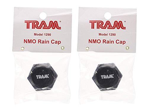 Tram Two Pack Tram NMO Rain Cover 1290