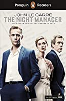 Penguin Readers Level 5: The Night Manager (ELT Graded Reader) (Penguin Readers Level 6)