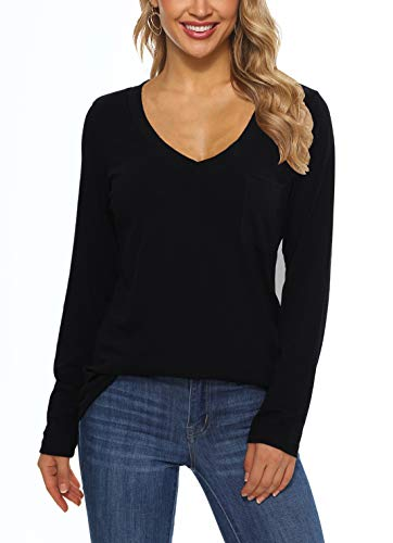 Cotton Shirts for Womens