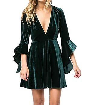 Best elegant gothic dress Reviews