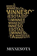 minnesota souvenir ideas