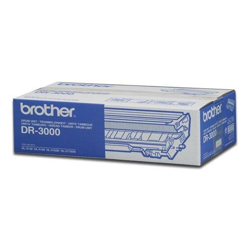 Brother MFC 8220 (DR-3000) original Trommel-Einheit - Schwarz