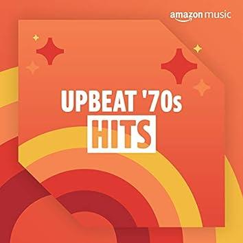 Upbeat 70s Hits