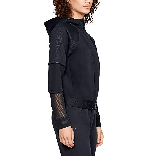 one direction medium hoodie - 9