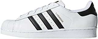 adidas Originals Women's Superstar Running Shoe