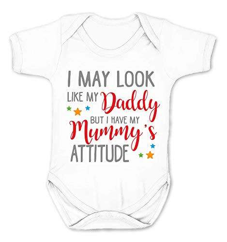 baby accessories for dad