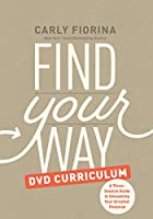 Find Your Way Curriculum [DVD]