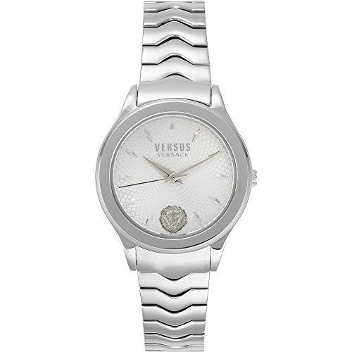 Versus Versace Watch VSP560618