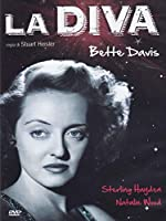 La Diva [Italian Edition]