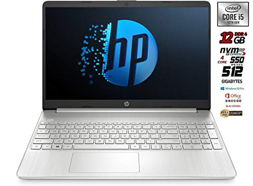 Compare HP 250 g7 vs other laptops