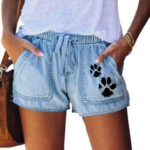 Pantalones Pitillo  marca Qinvern
