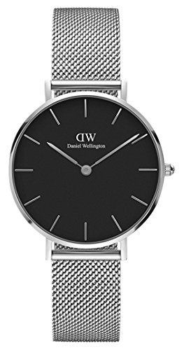DW Analogue Quartz Watch DW00100162